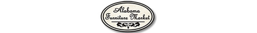Alabama Furniture Market Logo