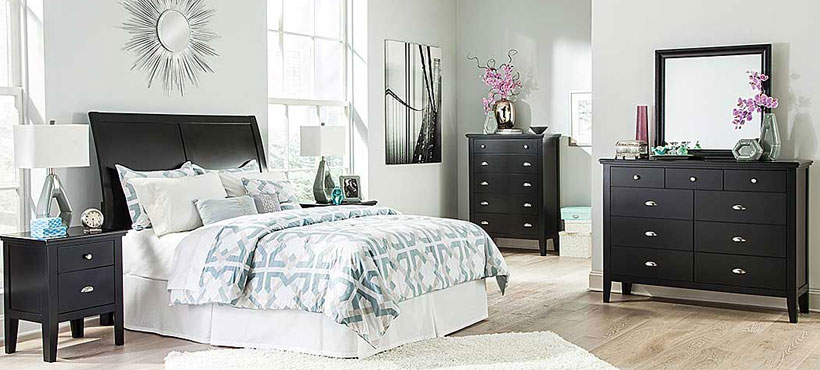 BEDROOMS SHOP NOW BY CLICKING ON A CATEGORY BELOW!